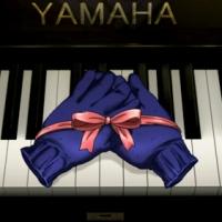 The Art of Gift Giving in Sakamichi no Apollon