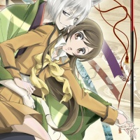 On Mythic Creatures and Looking Through Kamisama Kiss